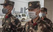 Американското разузнаване е предупредило за вируса още през ноември