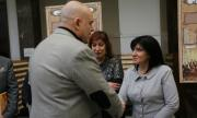 Цвета Караянчева: Главният прокурор е готов с доклада си