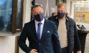Стоянович: Срещата с Берое за Купата е повече от обикновен мач