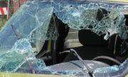 17-годишно момиче почина при катастрофа в Твърдица