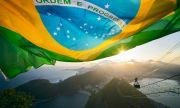 Бразилската атомна енергетика отбеляза нов световен рекорд