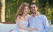 Дъщерята на Бил Гейтс се омъжи за египтянин (СНИМКИ)