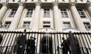 ВСС забърка скандал в Софийски градски съд