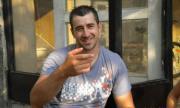 Братът на Янек Миланов: Трупът край софийското село не е на брат ми