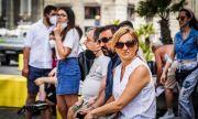 Италианският висш здравен институт: Ваксините не защитават на 100%