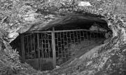Спасиха лесничей, паднал в една от най-дълбоките пещери у нас