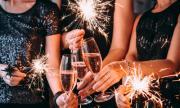 COVID-19 свали цените на новогодишните оферти