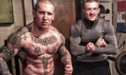 ММА бойци и ултраси на Левски задържани за побоя над Слави Ангелов