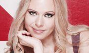Людмила Филипова продава пианото си