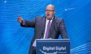 Германия отделя още 50 млрд. подкрепа за компании