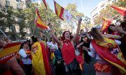 Съд закри дело за руско влияние в Каталуния