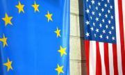 Евродепутати настояват пред Вашингтон да отпаднат визите за България