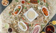 Чужденец посочи най-гадната българска закуска