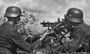 Безпощадно и с невиждана жестокост: когато Германия нападна Съветския съюз