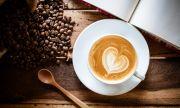 Кафето става опасно за хората над...