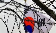 Южна и Северна Корея възстановиха комуникацията си