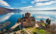 Предложение: Охридският регион да получи срок от 2 години за изпълнение на препоръките на ЮНЕСКО
