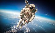 20 доброволки участват в космически експеримент