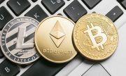 Влияе ли бумът на криптовалутите върху онлайн залозите?