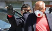 Борисов за твърденията на Божков: Не влизам в обяснителен режим
