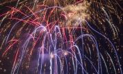 Над половин милион по курорти за Нова година