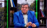 Премянов: Ако прекият вот е успешен, БСП ще бъде най-силната партия в България