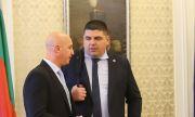 Ивайло Мирчев: Да спрем да разчитаме на Вашингтон и Брюксел да ни решават проблемите
