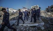 Израелският президент предупреди за риск от гражданска война