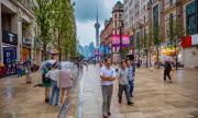 Китай започва национално преброяване