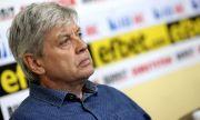 Легенда призова Мъри да се  върне в Левски: Парите сега не са проблем!