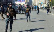 """""""Ислямска държава"""" стои зад кървавата атака в Багдад"""