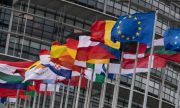 ЕС трудно може да действа спрямо Полша и Унгария