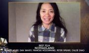 """""""Земя на номади"""" е големият победител на наградите БАФТА"""