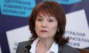 Матева: Добре е да има поне две седмици между президентските и парламентарните избори