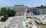 Асеновград е с над 58 млн. бюджет за 2021 г.