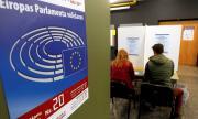 Кой печели изборите във Финландия и Латвия