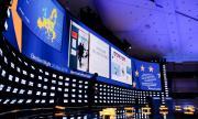 За пръв път в историята на евроизборите