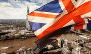 Британски компании са били посъветвани да разкрият фирми в ЕС