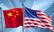САЩ отправи предупреждение към Пекин да не прави