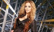 """Таня Боева: Не съм в """"пенсия"""