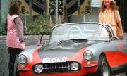 Невероятната история на единствения Chevrolet Corvette в СССР