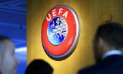 УЕФА прекрати делото срещу Реал, Барса и Юве. Идеята за Суперлига обаче е жива