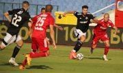 Приемлив жребий за ЦСКА в Лигата на конференциите, ако отстрани Осиек