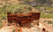 Археологическо откритие на 2 млн. години пренаписва историята на човечеството