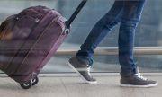 Пътуванията на българите са намалели драстично през последната година