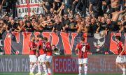 Милан обяви колосални загуби