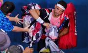 Григор Димитров не впечатли, но победи в Акапулко