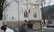 Община Баните си избира кмет