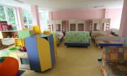 Дете от детска градина във Варна е с положителна проба за COVID-19