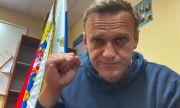 Евродепутатите призовават за допълнителни санкции срещу Русия